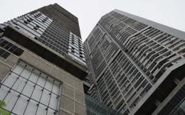 Hà Nội: Chủ cao ốc 302 Cầu Giấy dẫn đầu danh sách nợ tiền thuê đất