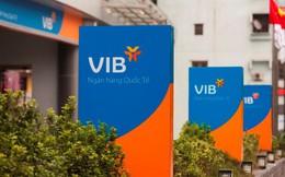 Moody's nâng xếp hạng tiền gửi nội tệ, ngoại tệ và phát hành tiền gửi cho VIB