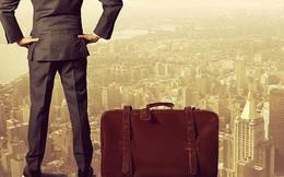 Đừng nghĩ cứ chăm chỉ là thành công, bạn sẽ cả đời chẳng giàu sang nổi nếu thiếu 4 yếu tố này!