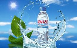 BWE giảm sâu, một công ty liên quan đến lãnh đạo Biwase tranh thủ đăng ký mua 3 triệu cổ phiếu