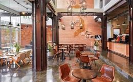 Lý do sau 5 năm vào Việt Nam, Starbucks vẫn chỉ 'lẹt đẹt' với 38 cơ sở: Để mở một cửa hàng ở Sài Gòn cần ít nhất 5 tỷ đồng đầu tư trong khi đó 1 quán Coffee House chỉ tốn bằng nửa