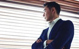 """Vì sao người tốt thường thua thiệt, còn một chút """"ít tử tế"""" lại khiến nhiều người leo lên được vị trí cao, có cơ hội thành công lớn?"""