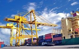 Hai điều doanh nghiệp Việt cần chú ý trong vòng xoáy căng thẳng thương mại Mỹ - Trung