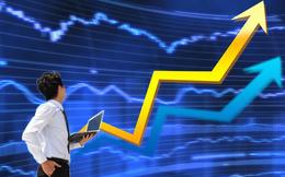Chứng khoán Yuanta Việt Nam tăng vốn lên 1.000 tỷ đồng