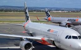 Cục Hàng không bác đề xuất tăng giá vé máy bay trong năm 2018