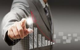 BCG, AMV, MAS, TVC, TNG, HAH, DIH, CLH, VT8, KHA, CVC, NDC, NHV, VPR, BDW: Thông tin giao dịch lượng lớn cổ phiếu