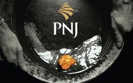 PNJ: Ngoài sự cố ERP, hiệu ứng mất doanh số tại cửa hàng cũng kéo lùi tăng trưởng quý 2