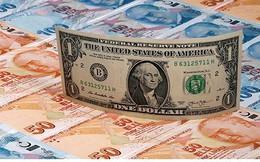 Việt Nam có thể bị ảnh hưởng từ khủng hoảng tiền tệ Thổ Nhĩ Kỳ?