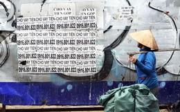 Tín dụng đen càn lướt Tây Nguyên: Dân nghèo kiệt quệ