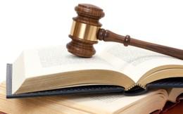 Sử dụng 12 tài khoản để thao túng giá cổ phiếu V21, một cá nhân vừa bị phạt nặng