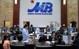 Ngân hàng MB hoàn tất kế hoạch tăng vốn điều lệ lên hơn 21.600 tỷ đồng