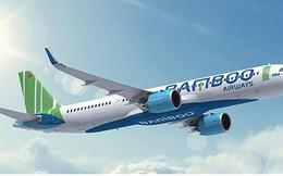 Tập đoàn FLC ra mắt hãng Hàng không Bamboo Airways