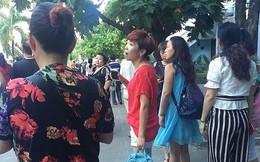Sở Du lịch Đà Nẵng nói về hướng dẫn viên Trung Quốc