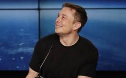 Đây là kế hoạch thực sự của Elon Musk khi tuyên bố đã đảm bảo được nguồn vốn cho thương vụ tư nhân hóa lớn nhất lịch sử?
