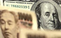 Nhật-Trung sẵn sàng khiến Mỹ gặp 'ác mộng trái phiếu'