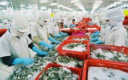 Chiến tranh thương mại Mỹ - Trung: Cơ hội của ngành tôm Việt Nam