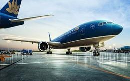 Nhu cầu hàng không tăng mạnh, LNST quý 2 của Vietnam Airlines gấp 5 lần cùng kỳ năm trước