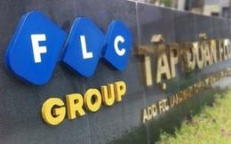 FLC sắp trả cổ tức bằng cổ phiếu tỷ lệ 4%
