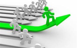 Sự khốc liệt của TTCK và bài học đầu tư