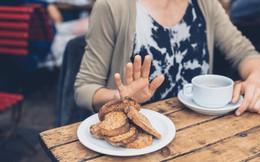 Nếu thấy đau đầu dữ dội ngay sau khi ăn thì hãy coi chừng vì đây có thể là dấu hiệu cho thấy những vấn đề sức khỏe nghiêm trọng