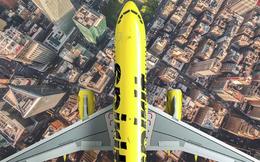 10 hãng hàng không an toàn nhất thế giới sẽ giúp bạn quên đi nỗi ám ảnh bởi tai nạn trên không