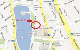 Hà Nội: Đường sắt đô thị số 2 vừa đội vốn vừa xâm phạm không gian văn hoá