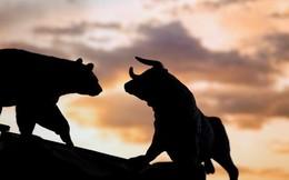 Cổ phiếu Bluechips đồng loạt bứt phá, Vn-Index phá thế giằng co tăng gần 4 điểm