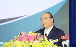 Thủ tướng lưu ý cam kết đầu tư 'không nằm trên giấy'