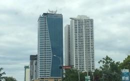 Đà Nẵng: Phát hiện thêm hàng loạt sai phạm nghiêm trọng tại Tổ hợp khách sạn Mường Thanh