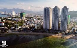 Phát hiện sai phạm tại Dự án Mường Thanh Viễn Triều (Nha Trang)