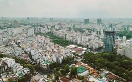 """Một đại gia địa ốc từ Hồng Kông thâu tóm hơn 8.000m2 """"đất vàng"""", xây cao ốc 49 tầng ngay trung tâm Sài Gòn"""