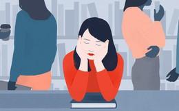 Những niềm tin sai lệch mà bạn cần tránh nếu không muốn tự hủy hoại sự nghiệp của mình