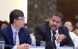 Chuyên gia WB: Việt Nam còn 60 tỷ USD tiền nhàn rỗi trong dân