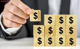 Để quản lý tài chính như giới siêu giàu, đây là 3 thói quen từ Warren Buffett, Mark Cuban và Kevin O'Leary bạn nên học hỏi