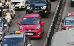 Dự thảo điều kiện kinh doanh vận tải ô tô: Đi ngược xu thế phát triển?