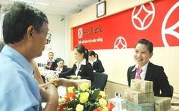 SeABank lãi 260 tỷ đồng trước thuế trong nửa đầu năm, gấp đôi cùng kỳ