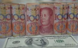 """Bỏ IMF theo Trung Quốc, nhiều thị trường mới nổi sắp mất chỗ """"bấu víu"""""""
