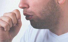Những dấu hiệu sớm của bệnh ung thư phổi ở nam giới
