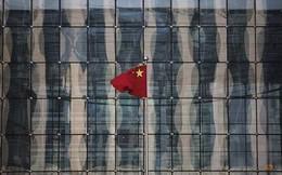 NHTW Trung Quốc đổi hướng chính sách để đối phó với tăng trưởng giảm tốc và chiến tranh thương mại