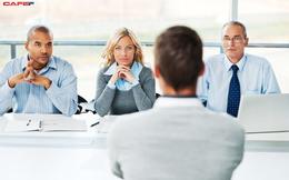 4 thủ thuật giúp tăng sự tự tin mà bạn cần có để chinh phục nhà tuyển dụng
