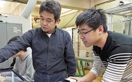 Chuyên gia ODA Nhật đến Việt Nam yêu cầu nhận lương 700 triệu: Làm khó nhau?