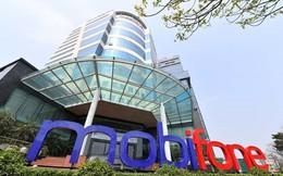 Mobifone: Kết quả kinh doanh quý 2 giảm, tiền mặt tăng đột biến lên 10.600 tỷ đồng