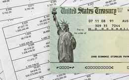 Ai đang sở hữu khối nợ chính phủ hơn 21 nghìn tỷ USD của Mỹ?