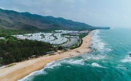 Bà Rịa - Vũng Tàu: Điều chỉnh quy hoạch 15.000ha đất ven biển, ưu tiên thu hút các dự án nghỉ dưỡng