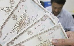Thị trường trái phiếu Việt: Bao giờ mới ngang ngửa Hàn Quốc, Malaysia?