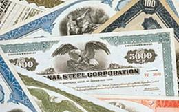 Doanh nghiệp e ngại huy động vốn trái phiếu, thiếu vốn chỉ nghĩ tới vay ngân hàng