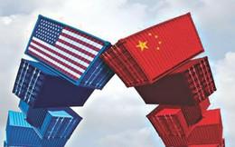 Bất chấp các cuộc đàm phán thương mại, Mỹ và Trung Quốc tiếp tục đánh thuế thêm 16 tỷ USD hàng hóa của nhau