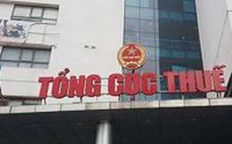Bộ Tài chính bỏ đề xuất trao quyền điều tra cho cơ quan thuế