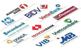 Gửi tiết kiệm trung, dài hạn ngân hàng nào có lãi tốt?