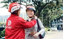 Vì sao ứng dụng gọi xe công nghệ Go-Viet hút tài xế lẫn người dùng?